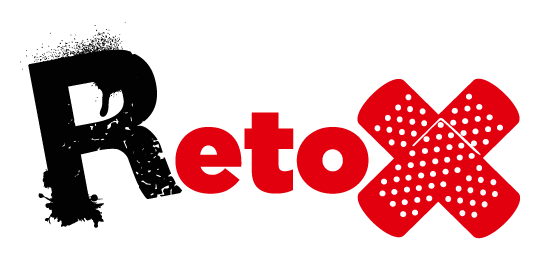 Retox_logo