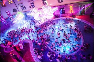 lukacs-baths-pool-party-budapest