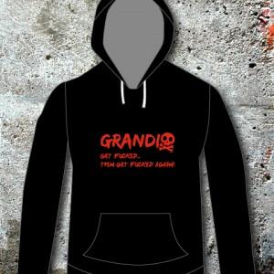 Webshop-pic_Grandio-hoodie