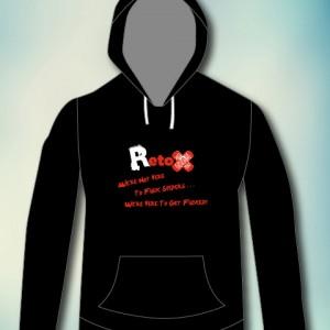 Webshop-pic_Retox-hoodie