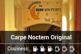 carpe-noctem-original-v2