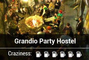 grandio-party-hostel-v2