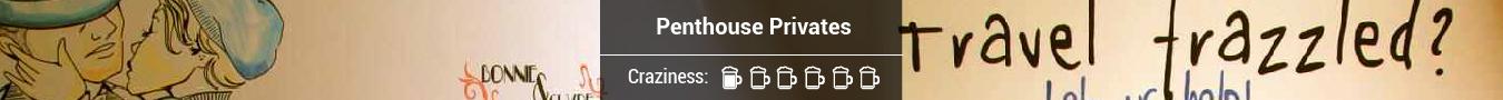 penthouse-privates-v2