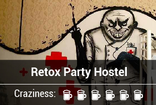 retox-party-hostel-v2